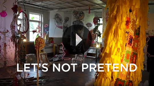 lets_not_pretend